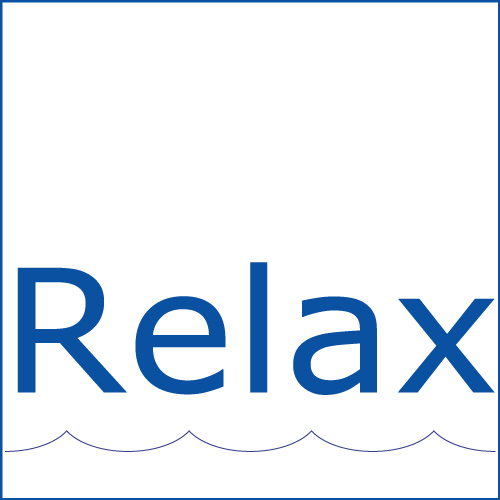 Relaxation Alliance